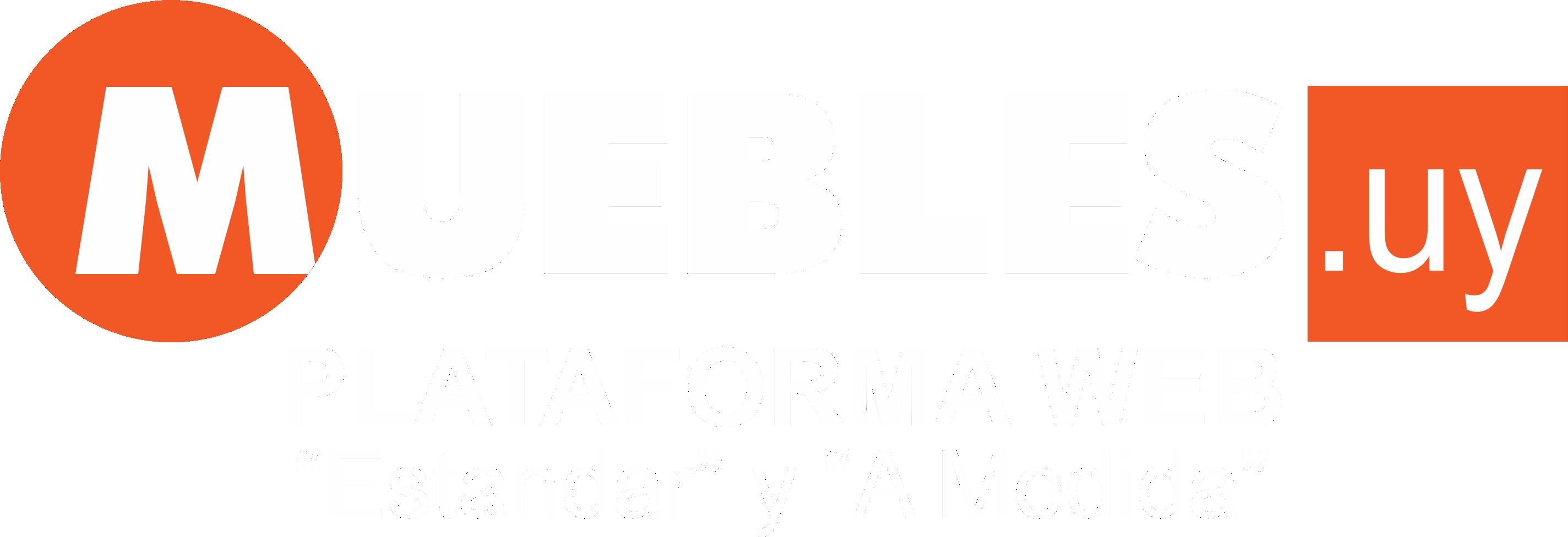 MUEBLES.uy