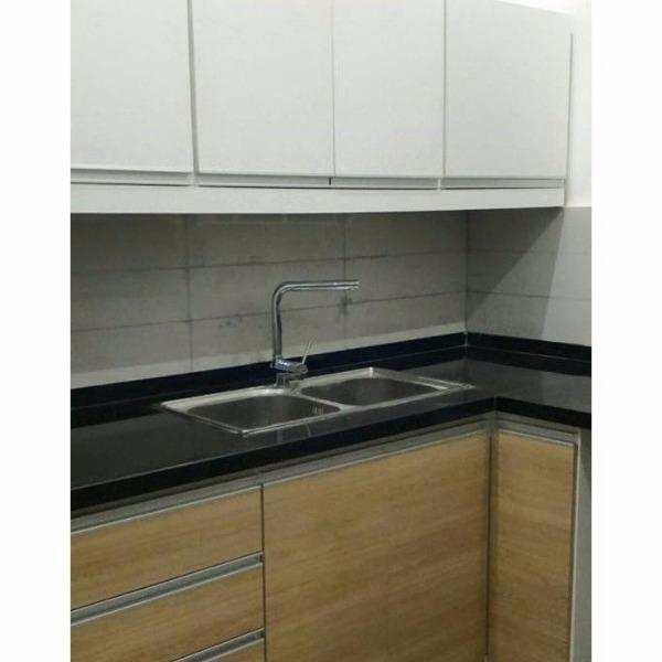Equipamiento en melaminico carpintero en montevideo de for Muebles de cocina montevideo