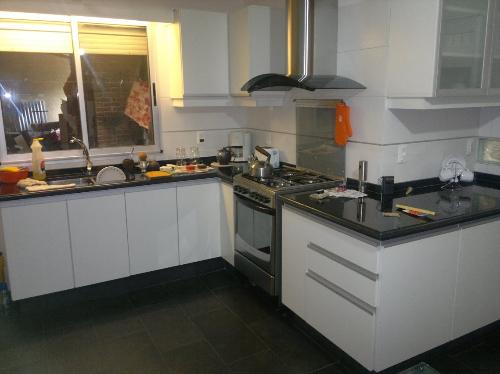 muebles de cocina equipamientos completos carpintero en