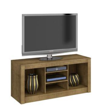Rack TV 46* Barcelona MUEBLES.uy