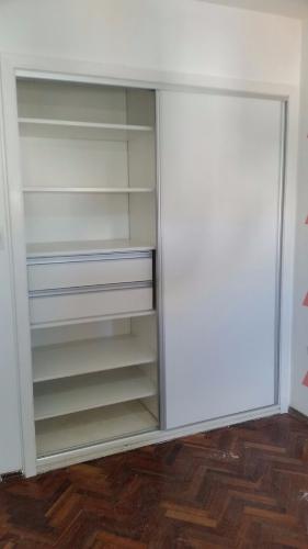 Venta de muebles a medida y est ndar en for Placares a medida uruguay
