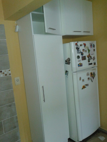 M dulos a medida carpintero en montevideo de cocinas for Muebles a medida montevideo