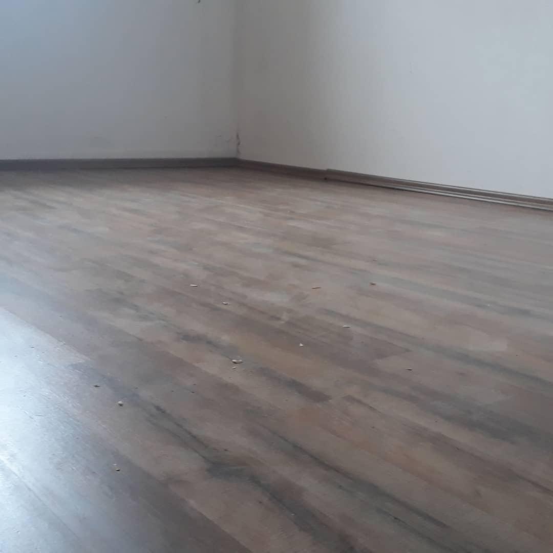 Pisos flotantes colocación!! , Carpintero en Montevideo de Sala ...