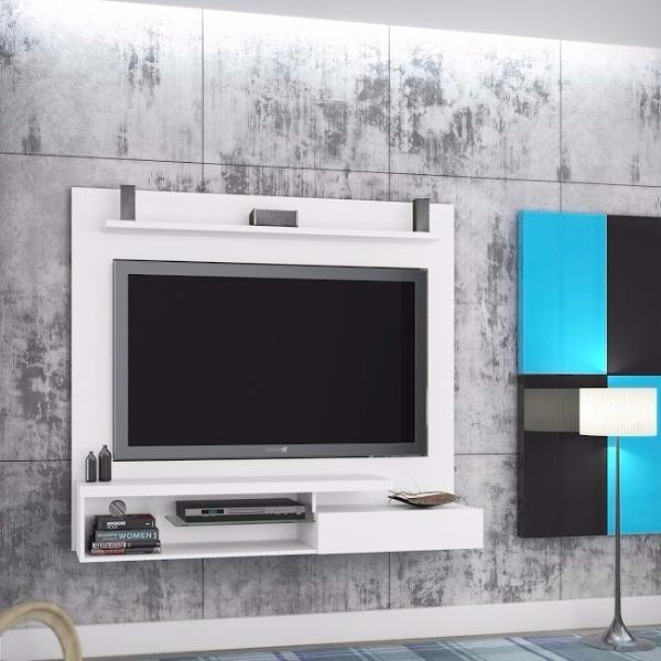 Panel TV plasma DESIRÉ MUEBLES.uy