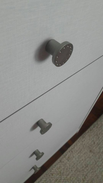 Muebles de dormitorio a medida en melaminico carpintero for Muebles a medida montevideo
