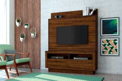 MODULAR GIRATORIO P/TV MUEBLES.uy