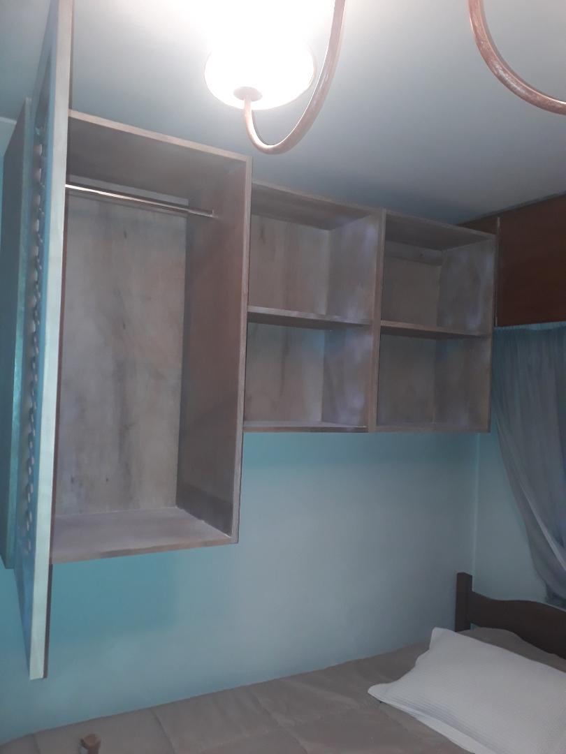 Dormitorios muebles a reos a medida en placa carpintero for Muebles a medida montevideo