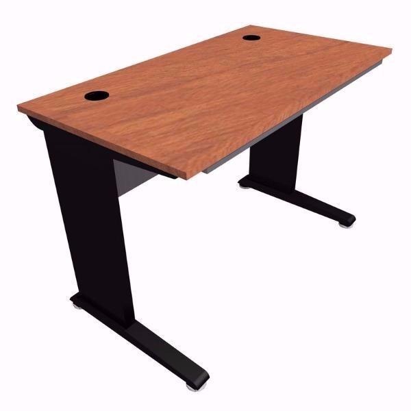 Escritorios mueble de medidas est ndar en - Patas para escritorio ...